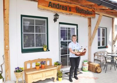 andreas_hofladen (2)