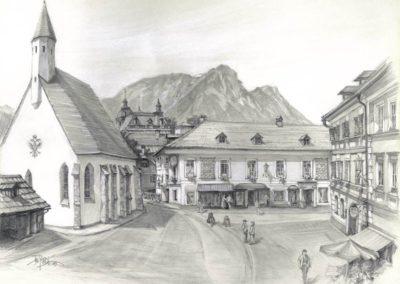 skizze_meranplatz